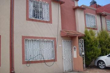 Foto principal de casa en renta en las américas 2811465.