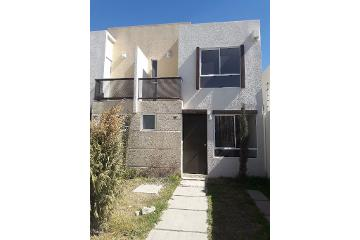 Foto de casa en renta en  , las américas, ecatepec de morelos, méxico, 2936639 No. 01