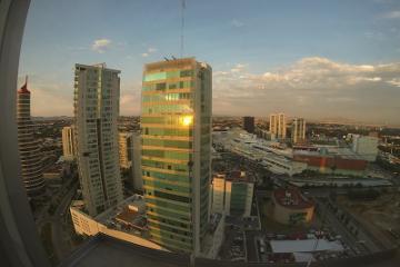 Foto de oficina en renta en  , las américas, guadalajara, jalisco, 1522206 No. 01
