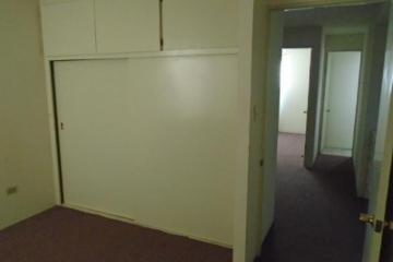 Foto de casa en venta en  , las américas, tijuana, baja california, 2572753 No. 01