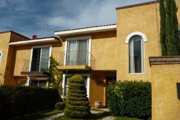 Foto de casa en venta en  , las américas, tijuana, baja california, 2728566 No. 01