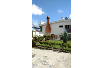 Foto de casa en venta en  , las animas, amozoc, puebla, 2525249 No. 01
