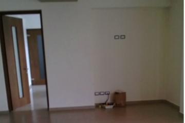 Foto de departamento en venta en  , las ánimas, puebla, puebla, 2770439 No. 01