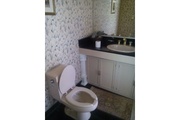 Foto de casa en renta en  , las ánimas, puebla, puebla, 2835811 No. 01