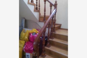 Foto de casa en renta en  , las ánimas, puebla, puebla, 2917619 No. 01