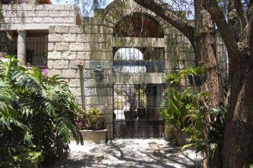 Foto de casa en venta en las anitas 6, balvanera polo y country club, corregidora, querétaro, 464946 no 01