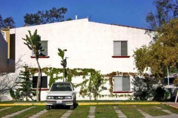 Foto de casa en venta en  , arboledas, tijuana, baja california, 2974740 No. 01