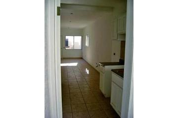 Foto de casa en venta en las arboledas , jardines de las arboledas, tijuana, baja california, 1028563 No. 06