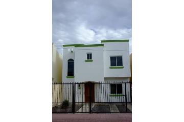 Foto de casa en renta en  , las arboledas, la paz, baja california sur, 2791282 No. 01