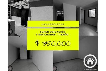 Foto de casa en venta en  , las arboledas, león, guanajuato, 0 No. 01