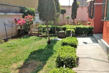 Foto de departamento en venta en  , las arboledas, tláhuac, distrito federal, 0 No. 01