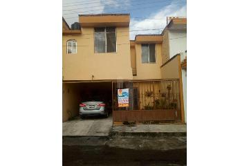 Foto principal de casa en venta en las aves 2372909.