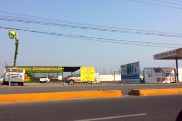 Foto de terreno comercial en renta en  , las bajadas, veracruz, veracruz de ignacio de la llave, 0 No. 01