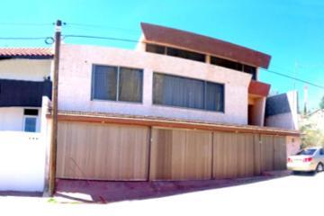 Foto de casa en venta en  1, los remedios, durango, durango, 2867973 No. 01