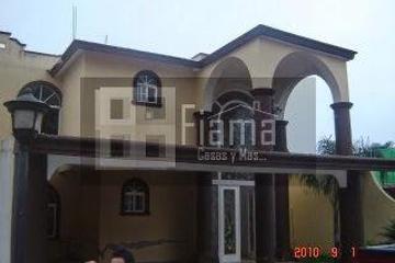 Foto de casa en venta en  , las brisas, tepic, nayarit, 1266853 No. 01