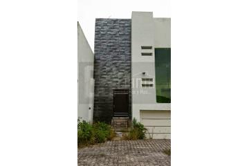 Foto de casa en venta en  , las brisas, tepic, nayarit, 2608962 No. 01
