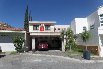 Foto de casa en venta en  , las brisas, tepic, nayarit, 2614899 No. 01
