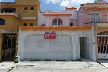 Foto de casa en venta en  , las brisas, tepic, nayarit, 2638960 No. 01