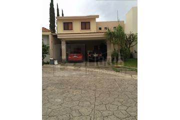 Foto de casa en venta en  , las brisas, tepic, nayarit, 2644036 No. 01