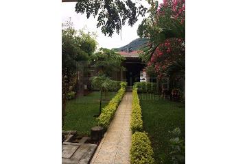 Foto de casa en venta en  , las brisas, tepic, nayarit, 2792949 No. 01