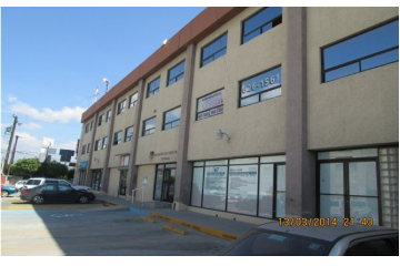 Foto de oficina en venta en  , las brisas, tijuana, baja california, 2442791 No. 01