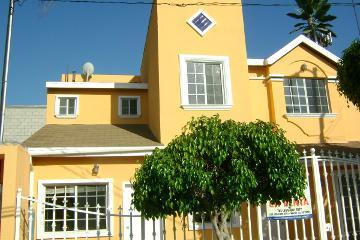 Foto de casa en renta en  , las brisas, tijuana, baja california, 2802132 No. 01