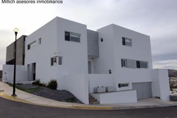 Foto de casa en venta en  ., las canteras, chihuahua, chihuahua, 2653834 No. 01