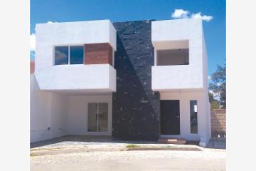 Foto principal de casa en venta en las cavas 2787482.