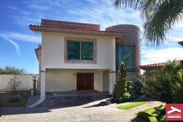 Foto de casa en venta en las colinas n/a, haciendas, durango, durango, 0 No. 01