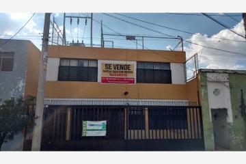 Foto de casa en venta en las conchas 900, las conchas, guadalajara, jalisco, 2752680 No. 01