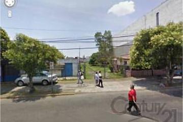 Foto de terreno habitacional en venta en  , las cuartillas, puebla, puebla, 2133439 No. 01