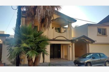 Foto de casa en venta en las cumbres 0000, las cumbres 2 sector, monterrey, nuevo león, 0 No. 01