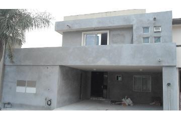 Foto de casa en venta en  , las cumbres 2 sector, monterrey, nuevo león, 2799798 No. 01