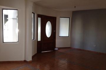 Foto de casa en venta en  , las cumbres ii, aguascalientes, aguascalientes, 0 No. 01