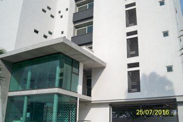 Foto principal de departamento en renta en las cumbres 2425796.