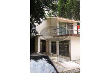 Foto de casa en renta en, las flores, xalapa, veracruz, 2109268 no 01