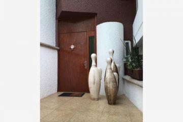 Foto de casa en renta en, las flores, xalapa, veracruz, 2192347 no 01