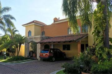 Foto de casa en venta en las fuentes 1, las fuentes, zapopan, jalisco, 2865778 No. 01