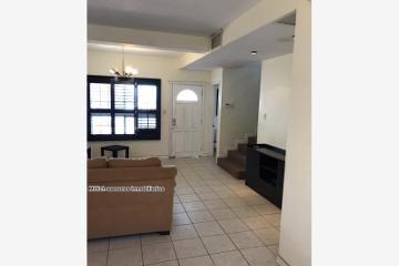 Foto de casa en venta en  , las fuentes, chihuahua, chihuahua, 2867724 No. 01