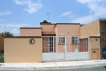 Foto de casa en venta en  , las fuentes, ezequiel montes, querétaro, 1327755 No. 01