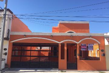 Casas en renta en aztl n reynosa tamaulipas for Casas de renta en reynosa