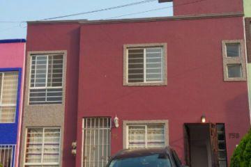 Foto de oficina en renta en, las fuentes, xalapa, veracruz, 1951220 no 01