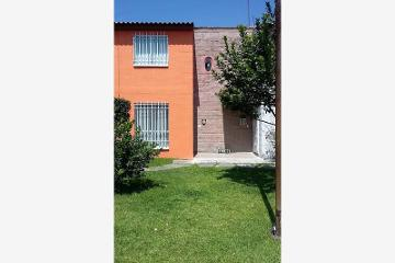 Foto principal de casa en venta en las garzas i, ii, iii y iv 2753942.