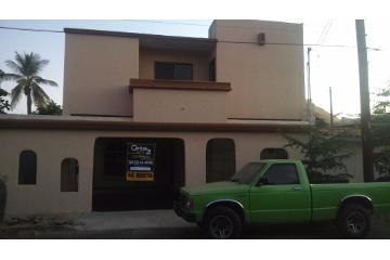 Foto de casa en renta en  , las garzas, la paz, baja california sur, 2748440 No. 01
