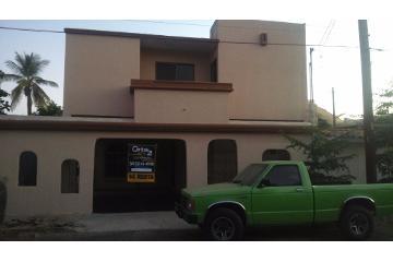 Foto de casa en renta en  , las garzas, la paz, baja california sur, 2748753 No. 01
