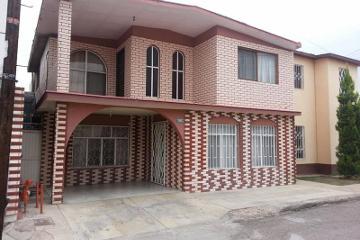 Foto de casa en venta en  , las granjas, chihuahua, chihuahua, 1005181 No. 01