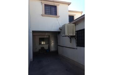 Foto principal de casa en renta en las granjas 1503289.