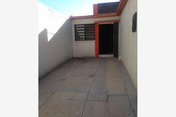 Foto de oficina en renta en  , las granjas, chihuahua, chihuahua, 1835720 No. 01