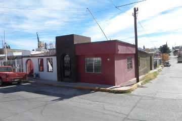 Foto de casa en venta en  , las granjas, chihuahua, chihuahua, 1854920 No. 01