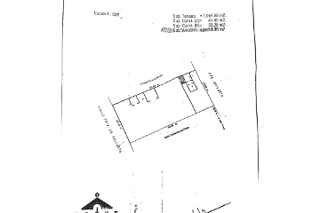 Foto de terreno comercial en venta en  , las granjas, chihuahua, chihuahua, 2321053 No. 01